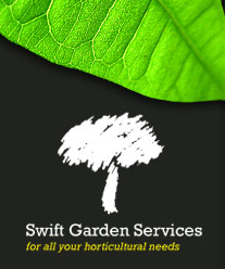 Swift Garden Services